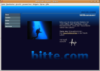bitte.com Version 2.0