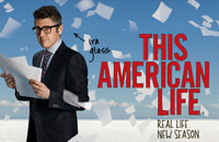 This American Life: Radio- und Podcastsendung
